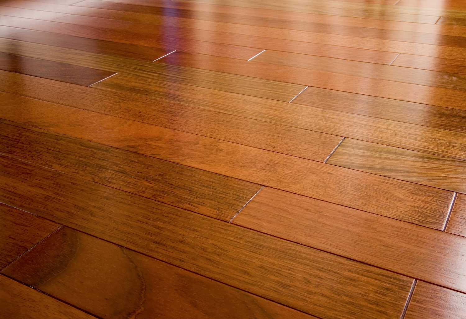 The 10 Rules of Flooring And How Learn More