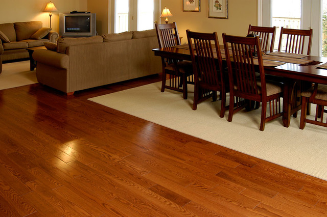 Red Oak Gunstock 2 1 4 X 3 4 Priceco Floors Inc