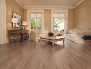 Good With A Variety Of Colors And Species To Choose From, There Has Never Been A  Better Time To Purchase Directly From A Flooring ...