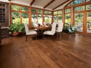 Superior With A Variety Of Colors And Species To Choose From, There Has Never Been A  Better Time To Purchase Directly From A Flooring ...