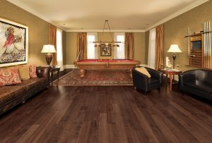 With A Variety Of Colors And Species To Choose From, There Has Never Been A  Better Time To Purchase Directly From A Flooring ...
