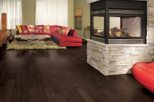 Superb With A Variety Of Colors And Species To Choose From, There Has Never Been A  Better Time To Purchase Directly From A Flooring ...